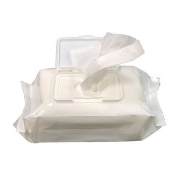 alcohol free hand wipes clean cans packing 80/100/120 pcs wet wipes